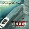 Cover of the album Signs of Life