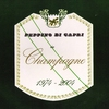 Cover of the album Champagne