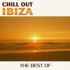 Couverture de l'album Best of Chill Out Ibiza