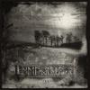 Couverture de l'album Sól (Pt. I - Der Dorn im Nebel, Pt. II - Zweige der Erinnerung)