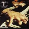 Couverture de l'album Master Chops T