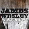 Cover of the album Jackson Hole - Single