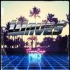 Couverture de l'album Waves - EP