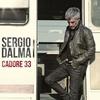 Cover of the album Cadore 33