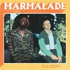 Cover of the album Marmalade (feat. Lil Yachty) - Single