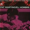 Cover of the album El Hombre [Rudy Van Gelder Edition]