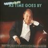 Couverture de l'album As Time Goes By