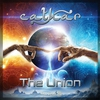 Couverture de l'album The Union