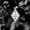 Couverture de l'album Split - EP