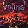 Couverture de l'album Do or Die