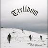 Cover of the album Til minne...