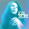 Couverture de l'album The Best of Joss Stone (2003-2009)