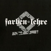 Cover of the album Farben Lehre