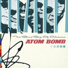 Cover of the album Atom Bomb