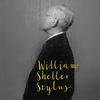 Couverture de l'album Stylus