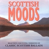 Cover of the album Scottish Moods