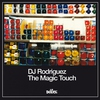 Cover of the album The Magic Touch