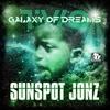 Couverture de l'album Galaxy of Dreams, Pt. 2