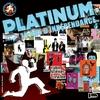 Cover of the album Platinum 15th Anniversary