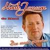Cover of the track Kiezen of delen