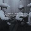 Couverture de l'album Classic Bluegrass: From Smithsonian Folkways