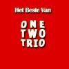 Cover of the album Het Beste Van One Two Trio - EP