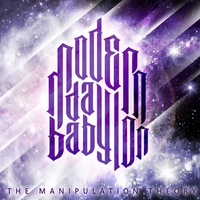 Cover of the track The Manipulation Theory