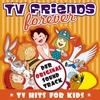 Couverture de l'album TV Kult Hits