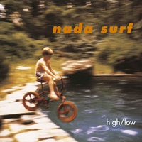 Cover of the track High/Low