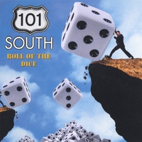Cover of the track Roll of the Dice