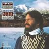 Couverture de l'album High Country Snows