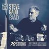 Cover of the album 70 Strong (feat. Walt Fowler, Larry Goldings, Jimmy Johnson, Michael Landau & Steve Gadd)
