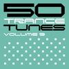 Couverture de l'album 50 Trance Tunes, Vol. 4