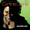 Cover of the album Beautiful Soul