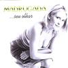 Cover of the album ...Seu Olhar - EP