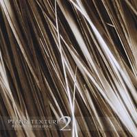 Cover of the track Piano Textures 2