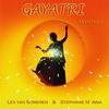 Cover of the album Gayatri Mantras