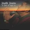 Cover of the album El sabor lo traigo yo