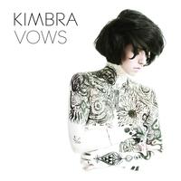 Couverture du titre Vows (Deluxe Version)