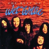 Cover of the album The Best of Wet Willie