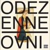 Cover of the album Ovni (Orchestre Virtuose National Incompétent)