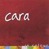 Cover of the album In Colour