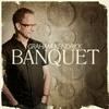 Couverture de l'album Banquet