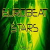 Couverture de l'album Eurobeat Stars, Vol. 1