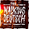 Cover of the album The Walking Deutsch (feat. Spezial-K) - Single