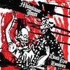 Couverture de l'album Death Row Hoedown