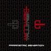 Cover of the album Parametric Sensation