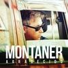 Cover of the track Llanto Agradecido