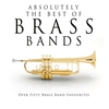 Cover of the album The Best of Brass Bands