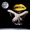 Couverture de l'album I Miss You (feat. Julia Michaels) - Single